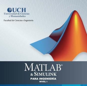 90 price matlab simulink arduino tutorial pdf